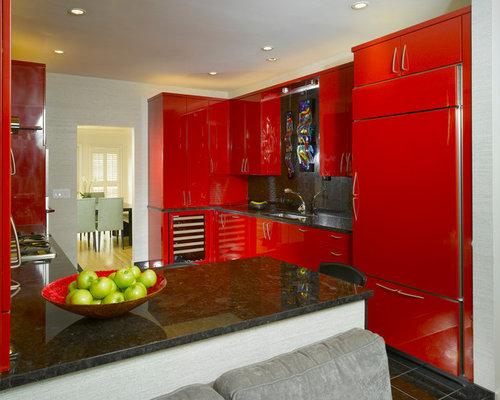 Kitchen Art And Design Gainesville Fl