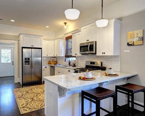 light gray walls houzz. Black Bedroom Furniture Sets. Home Design Ideas