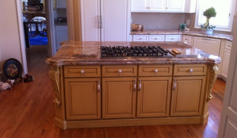 Atlanta Kitchen Rfinishers Inc.