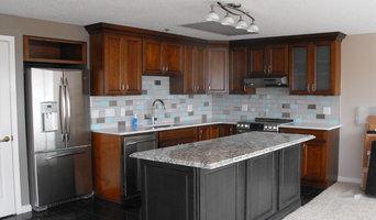 Bathroom Remodeling Warner Robins Ga best kitchen and bath designers in warner robins, ga | houzz