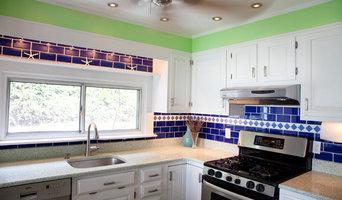 Best Tile, Stone And Countertop Professionals In Norfolk, VA | Houzz
