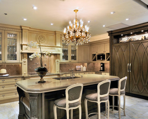 Saveemail Cuisines Audacia Design Downsview Kitchens