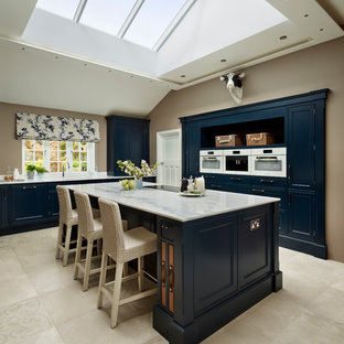 Audley | Georgian Country House
