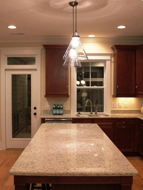 Floor To Ceiling Kitchen Bath Flooring Reviews
