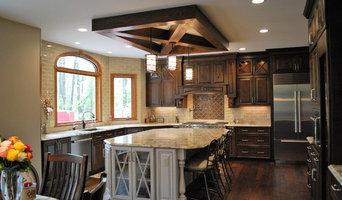 Aurora Kitchen Remodel #4