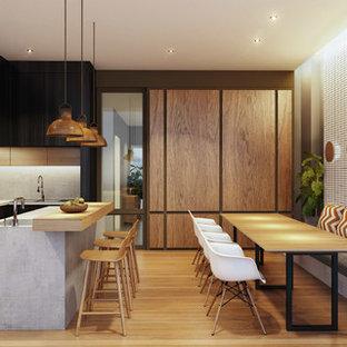 Australia 912 Residence