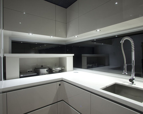 Kitchens Brisbane Kitchen Designers Kitchen Designs