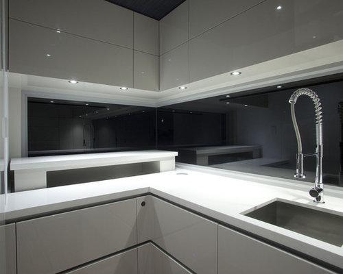 kitchens brisbane kitchen designers kitchen designs kitchens brisbane kitchen designers kitchen showroom