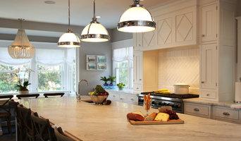 Best Interior Designers And Decorators In North Wildwood NJ
