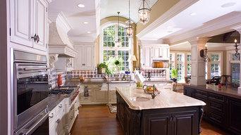 Avon Kitchen