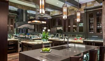 Kitchen Design Evergreen Co best kitchen and bath designers in evergreen, co | houzz