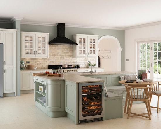 saveemail kitchen stori. Interior Design Ideas. Home Design Ideas