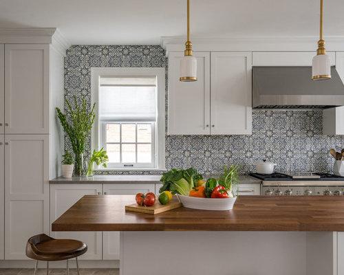 Best Kitchen Design Ideas & Remodel Pictures | Houzz