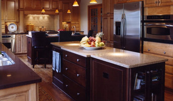 Best 15 Kitchen And Bathroom Designers In Westlake Oh Houzz