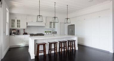 Best 15 Kitchen Designers Renovators In Rotorua Bay Of Plenty Houzz Nz