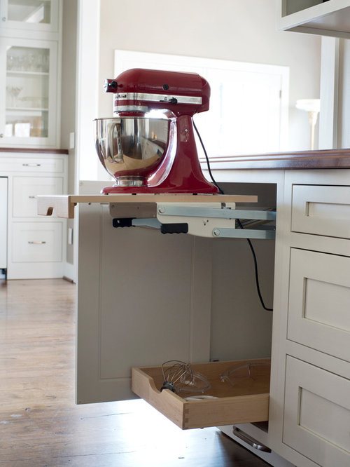Best Appliance Lift Design Ideas Amp Remodel Pictures Houzz