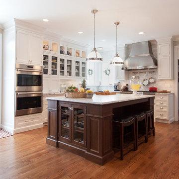 Ayers Kitchen 5