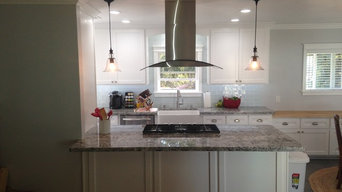 Azz Kitchen Remodel After