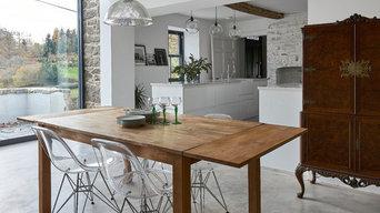 Bachie Cottage