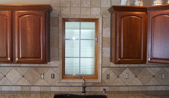 Best Tile, Stone And Countertop Professionals In West Des Moines ...