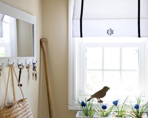 Best Indoor Window Box Design Ideas & Remodel Pictures | Houzz