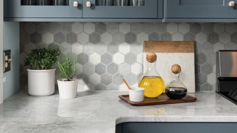 Backsplash by Shaw