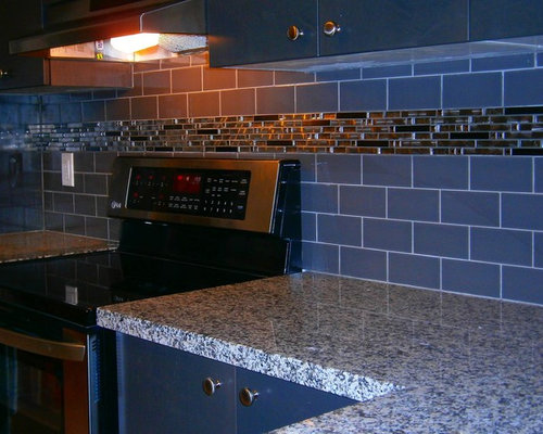 Backsplash On A Budget Cost Efficient Way To Upgrade Your Kitchen