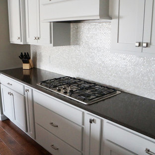 Mother Of Pearl Tile Houzz