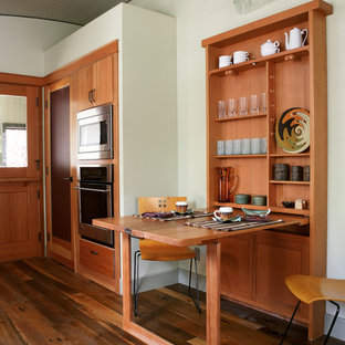 Small Kitchen Table Ideas | Houzz