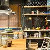 Cuéntanos… ¿Cuál de estas 6 cocinas va más contigo?