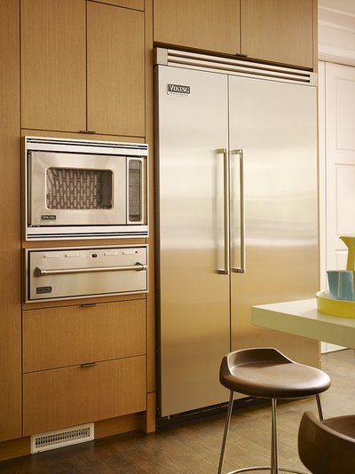 A Cooks Tips For Buying Kitchen Appliances - Buying kitchen appliances