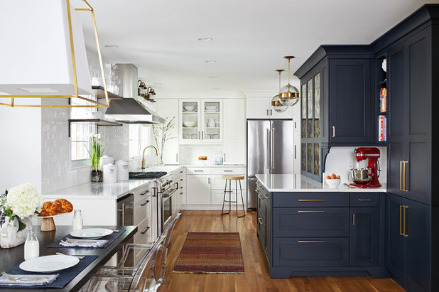 Haus Interior Design 11 enduring kitchen ideas from the industry s event