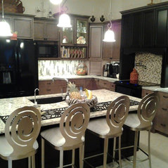 A Amp C Kitchens Clearwater Fl Us 33761