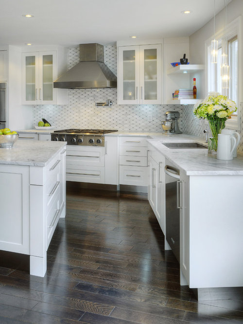 Chantilly Lace Cabinet | Houzz