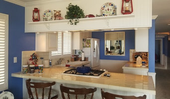 Best 15 Interior Designers And Decorators In Orange Ca Houzz