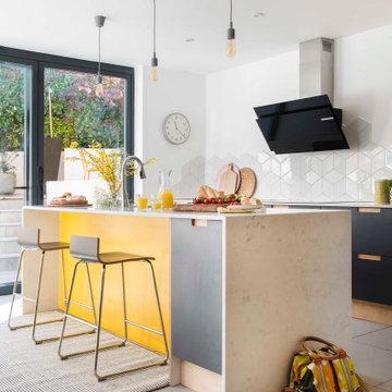 Balcombe Kitchen
