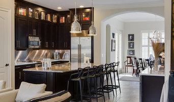 Interior Decorators Orlando Fl Home Design Ideas and Pictures