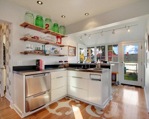 Plinth Drawers Kitchen Design Ideas Renovations Photos