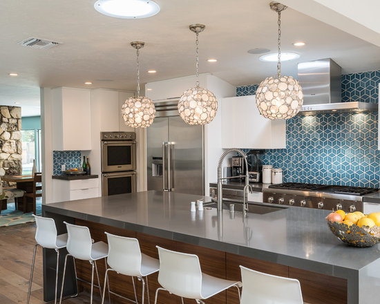 Contemporary Galley Kitchen best 20 contemporary galley kitchen ideas & remodeling photos | houzz