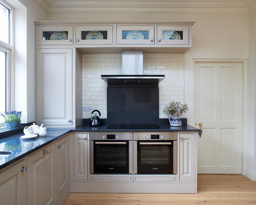 Side-by-side Oven | Houzz