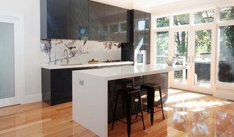 Kitchen Design Melbourne best kitchen designers & renovators in melbourne   houzz