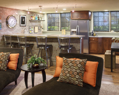 28 Inch Counter Bar Stool Kitchen Ideas & Photos   Houzz