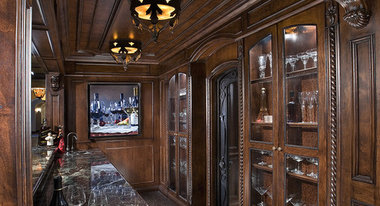 959 Scottsdale, AZ Interior Designers and Decorators