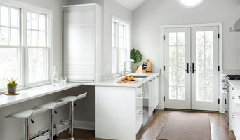Kitchen Cabinets Yonkers Ny best kitchen and bath designers in yonkers, ny | houzz