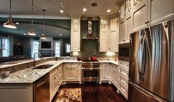 Bathroom Fixtures Louisville Ky best kitchen and bath fixture professionals in louisville, ky | houzz