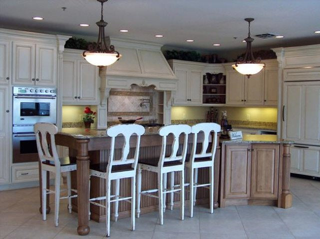 cabinet traditional kitchen cabinetry barber barber interiors seating small kitchen island buy islands modern