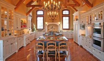 Best 15 Kitchen and Bathroom Designers in Montgomery, AL ...
