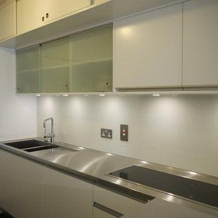 Barbican Replica Kitchen