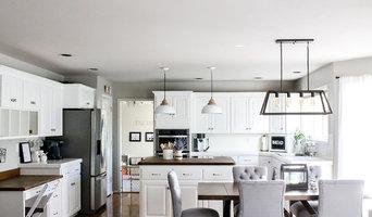 Best Interior Designers And Decorators In Yakima WA