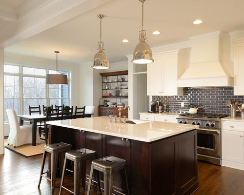 finish kitchen cabinets best white cabinets backsplash design ideas amp remodel 3741